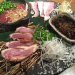 鶏は「生」でいけちゃうんです!鹿児島県の食の魅力