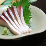 自然豊かで食べ物もおいしい鹿児島県錦江町・南大隅町