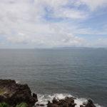 海・山・川と変化に富んだ美しい大自然がある錦江町