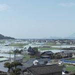 鹿児島県錦江町・南大隅町は人情味にあふれた地域