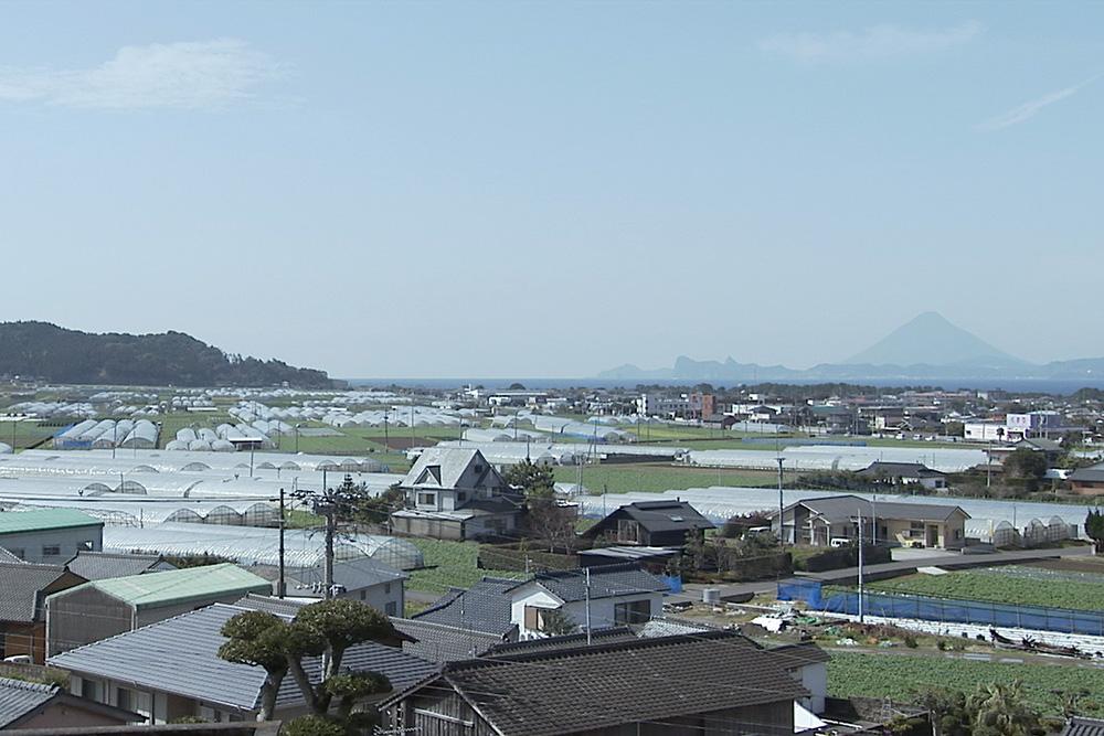 鹿児島県錦江町・南大隅町は人情味にあふれた地域 | 肝属郡 ...